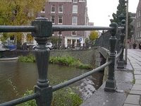 Amsterdam 26.10.2002