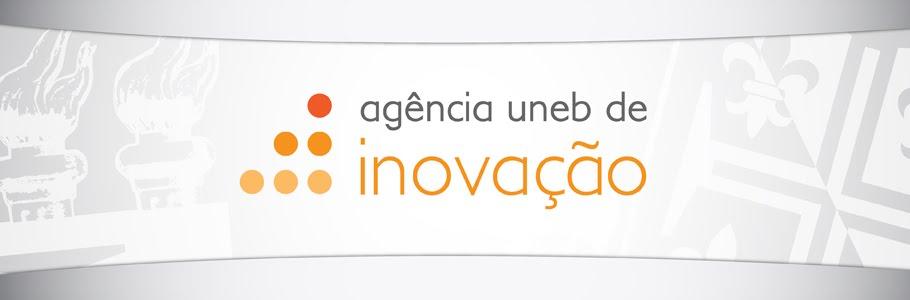 Agência Uneb de Inovação