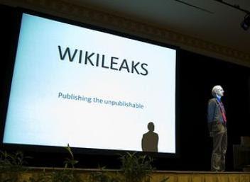 wikileaks filtraciones revelaciones documentos secretos top secrets investigacion
