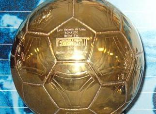balon-de-oro-futbol.jpg