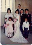 Wedding (1988)