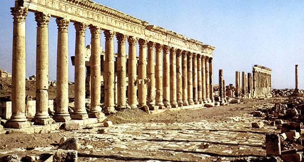 apamia pella Οι Ελληνικές πόλεις της Κεντρικής Ασίας.