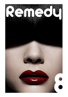 www.remedymag.co.uk