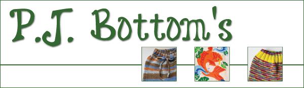 P.J. Bottom's