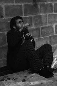 Dias Felizes (Samuel Beckett)