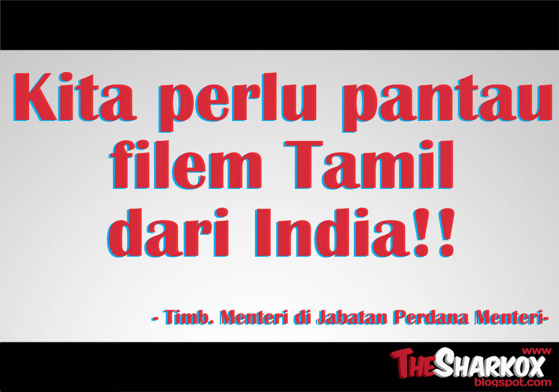 http://1.bp.blogspot.com/_AvKa-PoTyDg/TJQx0WCJAUI/AAAAAAAAAlI/S9WXuGLlYko/s1600/Pantau+filem+tamil+dari+india.jpg