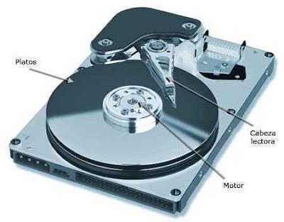¿Tienes problemas de con la capacidad de almacenamiento? Toshiba podría construir discos duros de 10TB