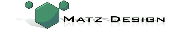 matz design