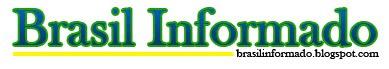 Brasil Informado