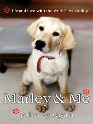 marley Trilha Sonora   Marley e Eu