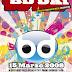 15 MARZO 2008 - COMIX FACTORY OSPITA LA BD DAY