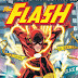 DC COMICS BRIGHTEST DAY: ARRIVA IL NUOVO FLASH!