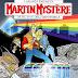 ANTEPRIMA MARTIN MYSTERE 300!