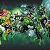 Doug Mahnke nuovo artista regolare di Green lantern!