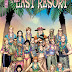 THE LAST RESORT: Zombie al Club Med!
