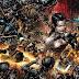 SDCC '09: UN NUOVO EVENTO MUTANTE, NECROSHA.