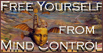 Join the Mind Control Lawsuit