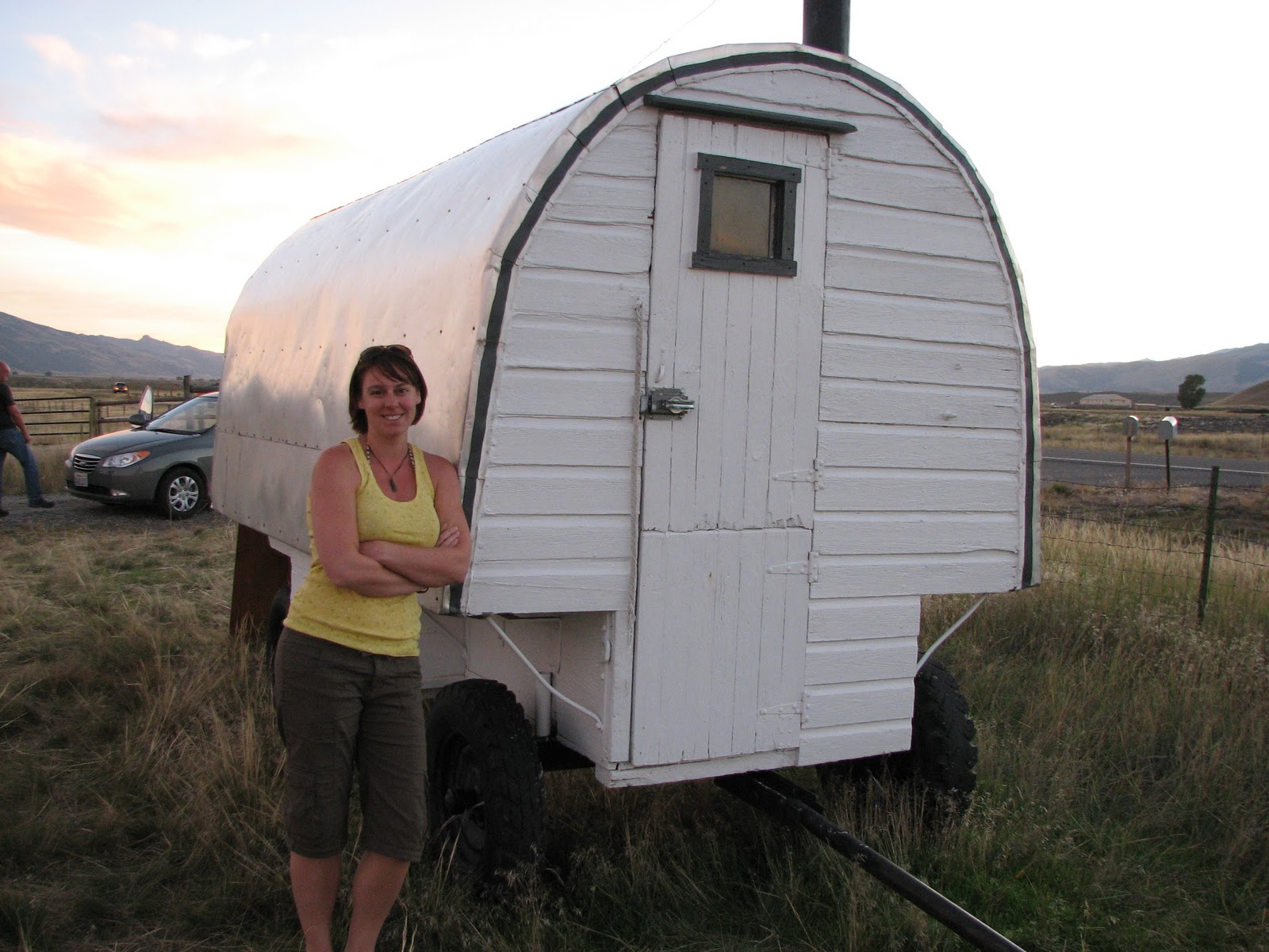 Pin Living Wagon For Sale Image Search Results On Pinterest .