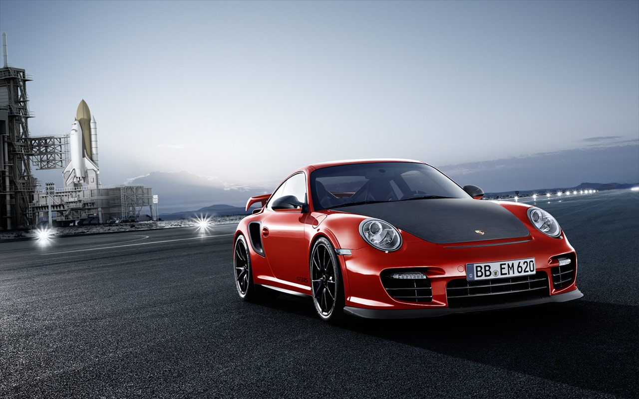 toofastcv 2011 porsche 997 gt2 rs configurator. Black Bedroom Furniture Sets. Home Design Ideas