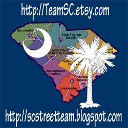 SCTeam Blog