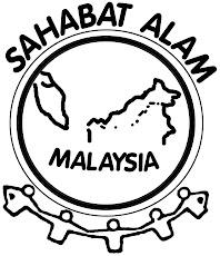 Sahabat Alam Malaysia