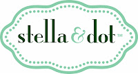 stella & dot give-away