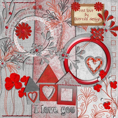http://evercila.blogspot.com/2009/05/freebie-red-love.html