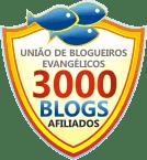 ASSOCIE-SE A UNIÃO DE BLOGUEIROS EVANGÉLICOS DO BRASIL