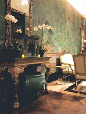 Interior Designer Fort Worth