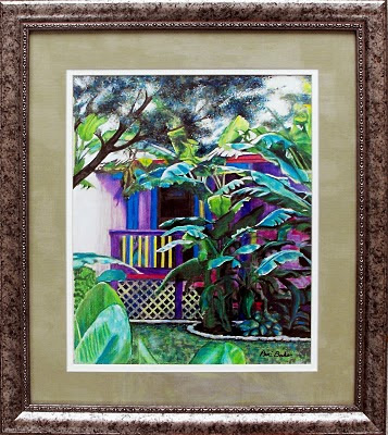ART BY PENI BAKER 05012010 06012010