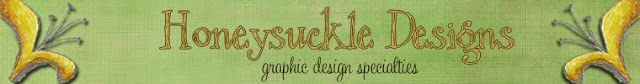Honeysuckle Designs