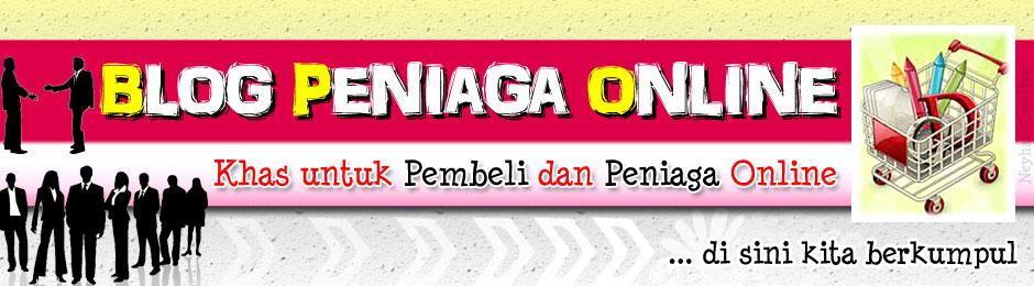 Himpunan Blog Peniaga Online