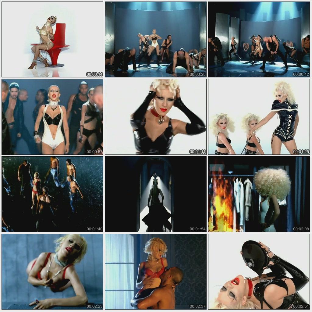 http://1.bp.blogspot.com/_AwMu208RyNs/TGzMl8UvxQI/AAAAAAAAAaw/OZ6QXe1aSRM/s1600/Christina-Aguilera-Not-Myself-Tonight-web-2010-www.BestVideoRap.com_.jpg