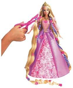 barbie-rapunzel-cut-n-style.jpg