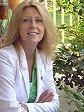 Karen D. Hill