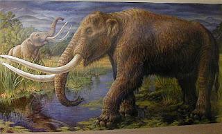 mastodon-mural_45.jpg