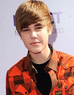 Justin Bieber's New Haircut, Justin Bieber's hair style, Justin Bieber's short hair