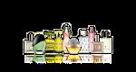 Portal do Perfume