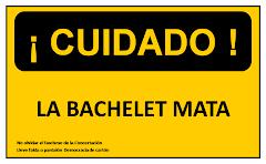 Bachelet mata