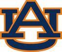 24 Auburn Tigers (SEC No. 5)