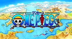 Baca Manga One Piece