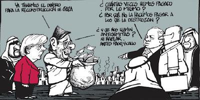 Ferreres en El Periodico