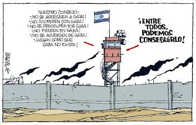 Fontdevila en Publico.es