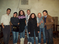 leo-m.nunza-giulia-gianluca-silvia-nicola-michele