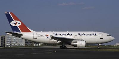 Missil francês teria derrubado Airbus da Yemenia Air