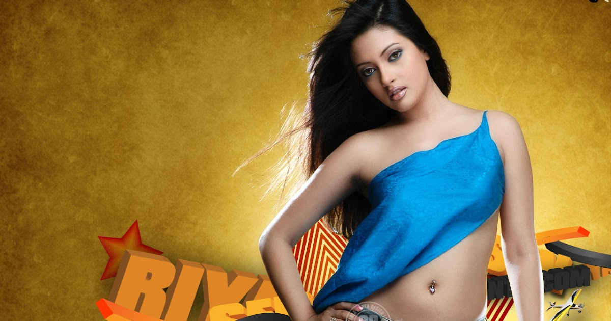 Riya Sen Hot Pictures, Hot Photo Gallery