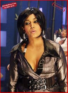 Tamil Actress Hema Malini Hot And Sey Images Sonali Kulkarni
