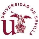 Coro de la Universidad de Sevilla