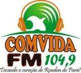 ComVida FM