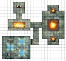 Wizards.com - Dungeon Tile Mapper -- v1.2.0
